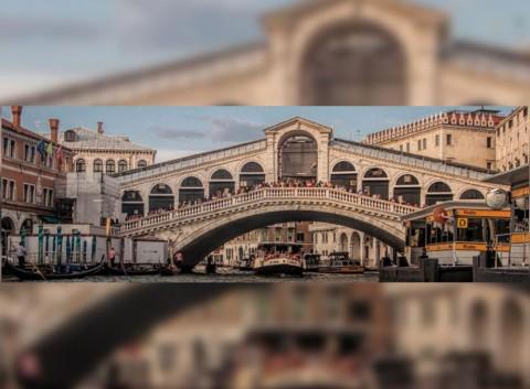 Il Foglio alcune considerazioni sullo stato della filiera della cultura italiana