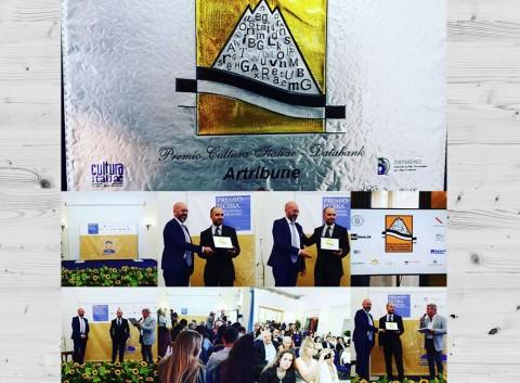 Premio Internazionale di Giornalismo Ischia